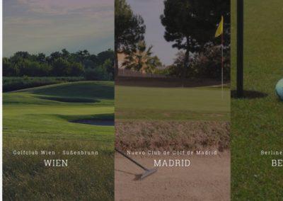 Mediadaten_Golf.Guide1