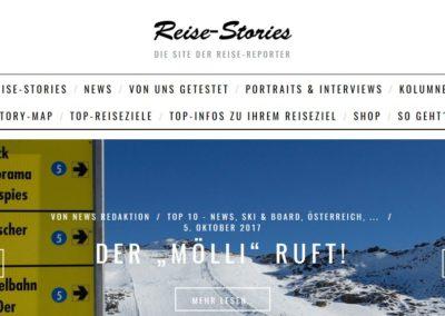 Mediadaten_Reise-Stories