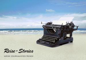 Logo_Reise-Stories