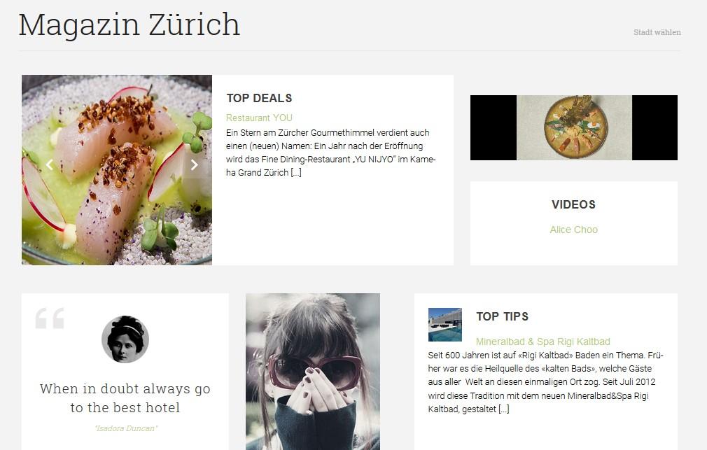 screenshot-magazin-zuerich