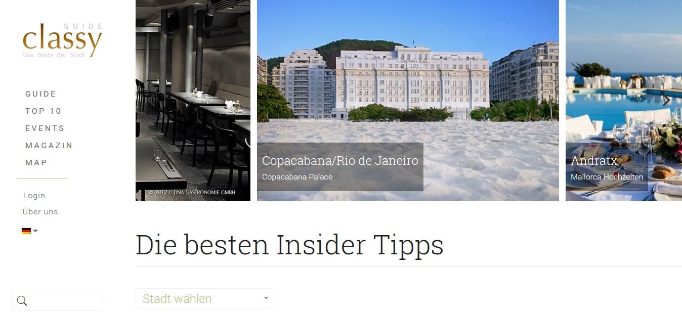 screenshot-magazin-zuerich1