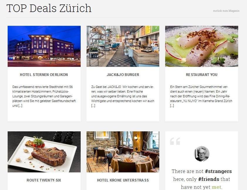 screenshot-magazin-zuerich2