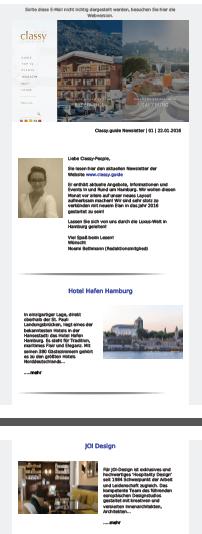 classy_newsletter