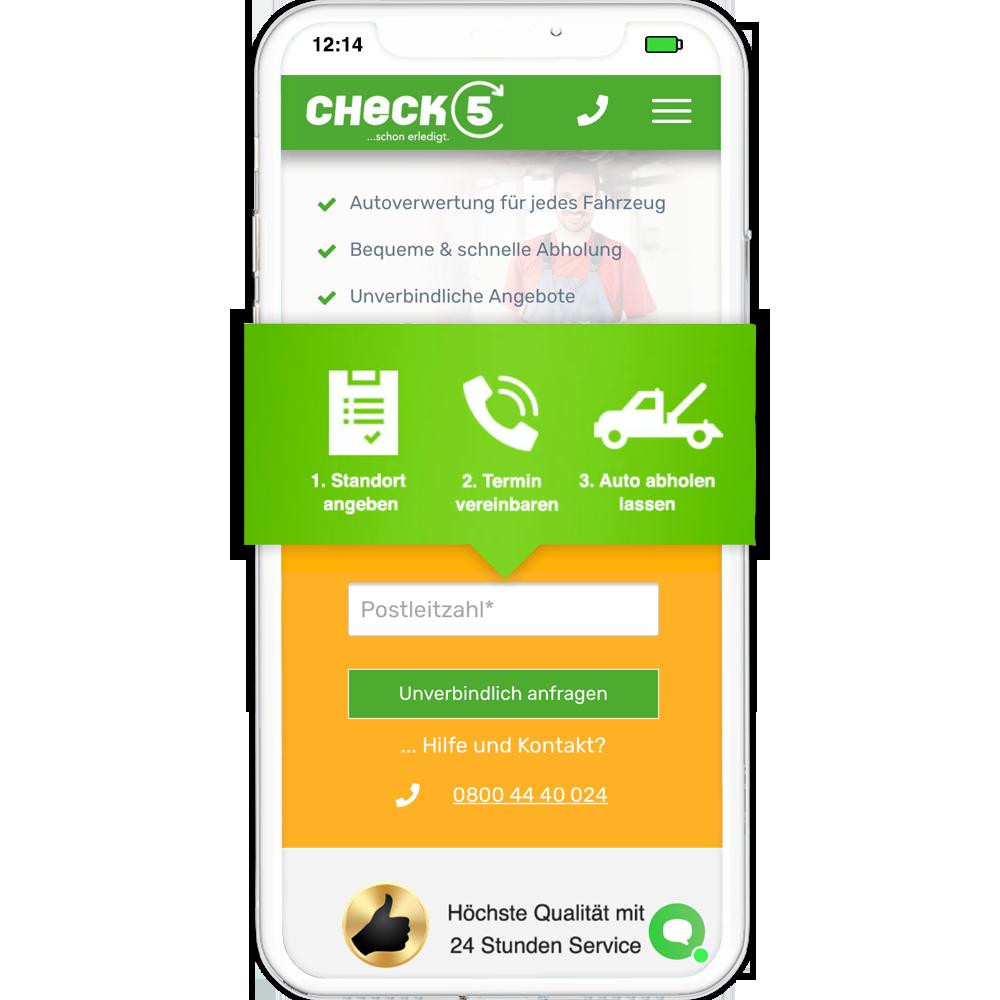 check-5_onlinemarketing
