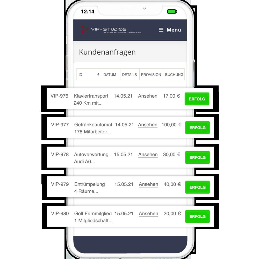 iPhone_Vergleichsportale_Kunden_erhalten